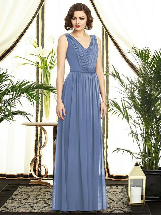Dessy Collection Style 2897 On Sale