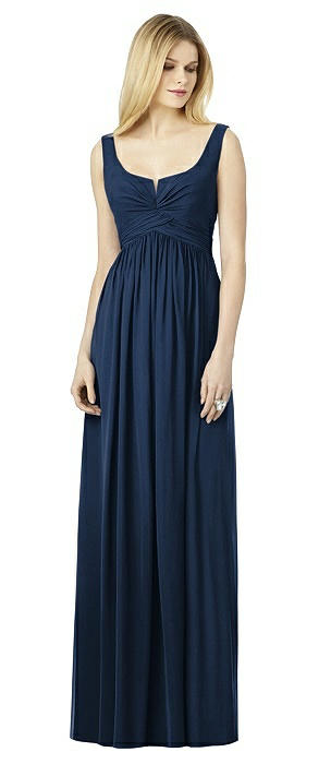 After Six Bridesmaid Dress 6727 On Sale
