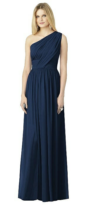 After Six Bridesmaid Dress 6728 On Sale