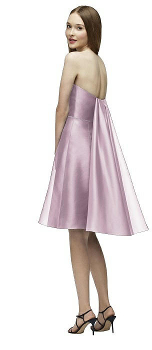 Lela Rose Bridesmaid Style LR232 On Sale
