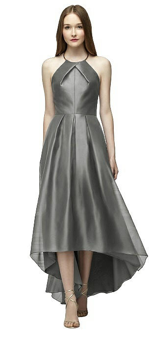 Lela Rose Bridesmaid Style LR233 On Sale