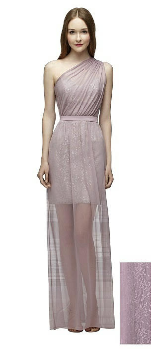 Lela Rose Bridesmaid Style LR224 On Sale