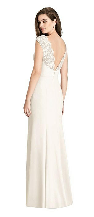 Bella Bridesmaids Dress BB118