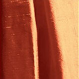 Silk Shantung Swatch