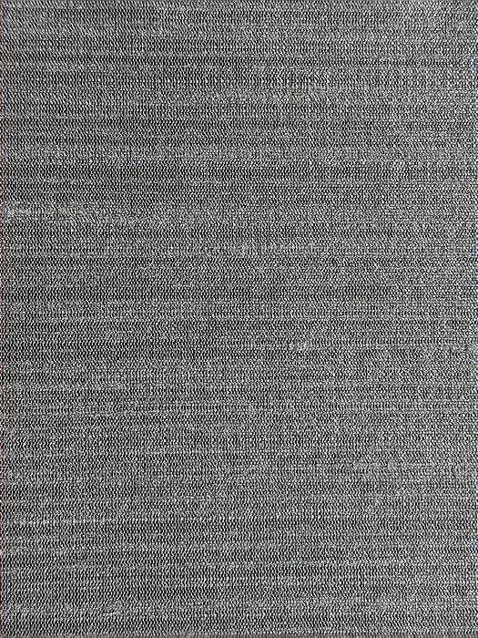 Dupioni fabric by the 1/2 yard