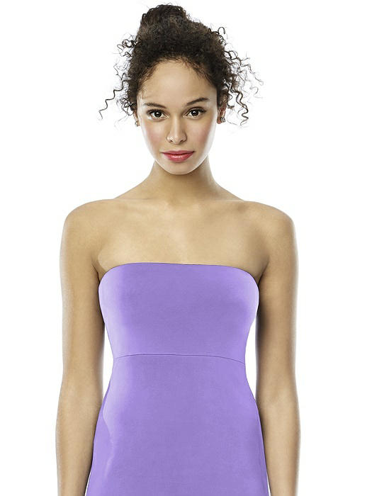 Twist Wrap Bandeau On Sale