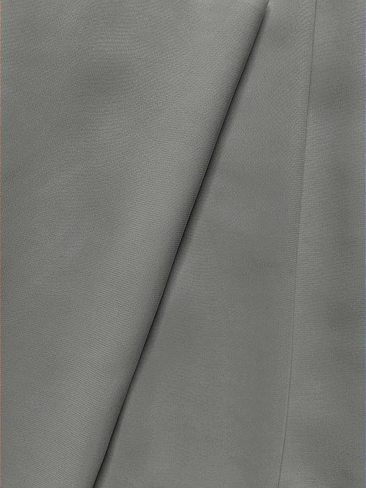 Lux Chiffon Fabric by the 1/2 Yard