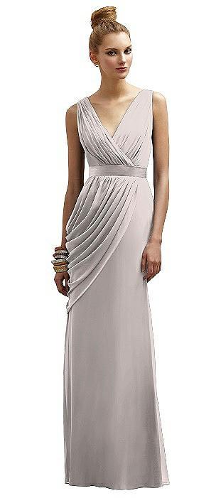 Lela Rose Bridesmaids Style LR174 - Closeout