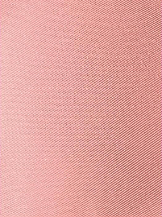 Satin Twill Fabric by the 1/2 Yard