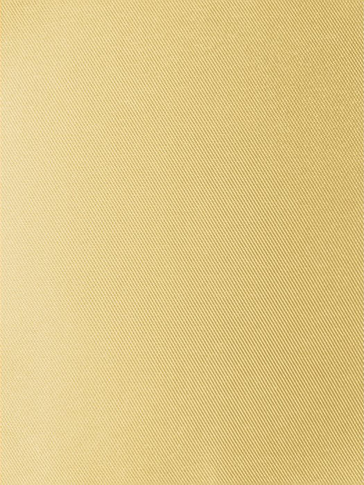 Satin Twill Fabric by the 1/2 Yard