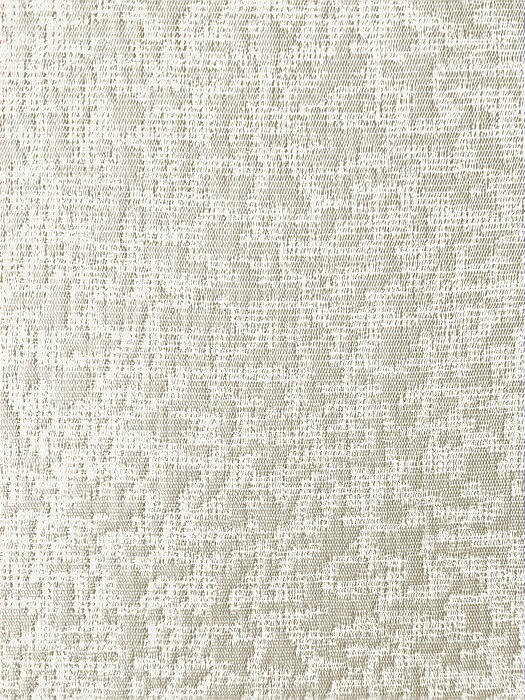 Park Avenue Brocade Fabric by the 1/2 Yard