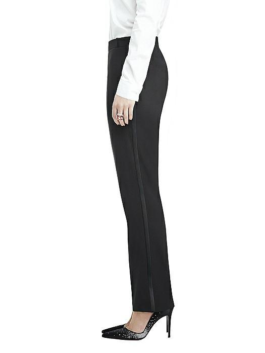 Women's Tuxedo Pant - Marlowe by After Six
