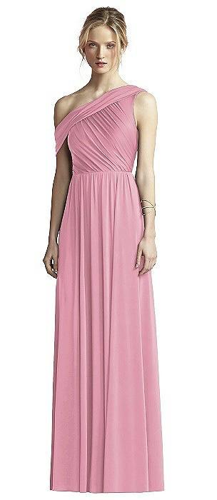 JY Jenny Yoo Bridesmaid Style JY502 On Sale
