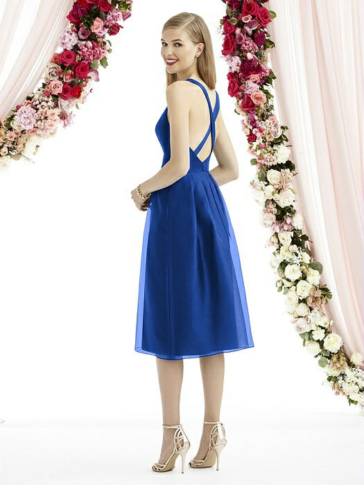 After Six Bridesmaid Dress 6745 On Sale