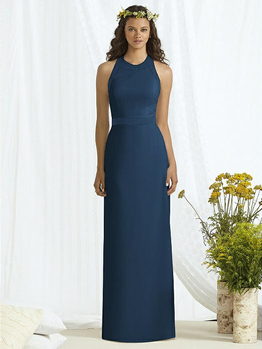 Social Bridesmaids Style 8163 On Sale