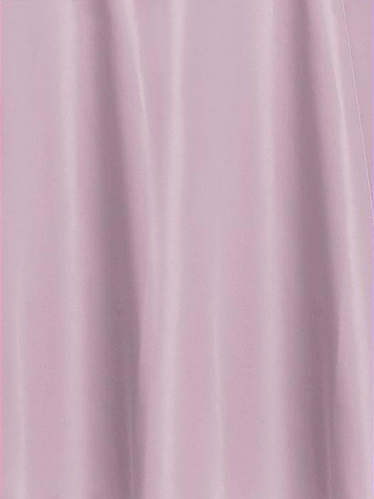 Mikado Fabric by the 1/2 Yard