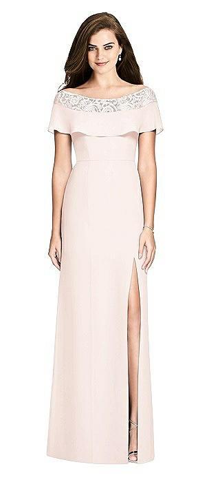 Bella Bridesmaids Dress BB120