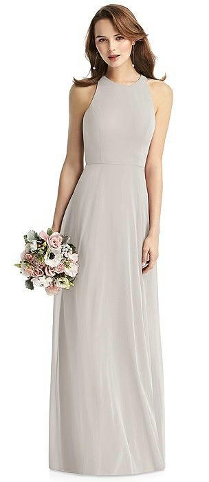 Thread Bridesmaid Style Emily