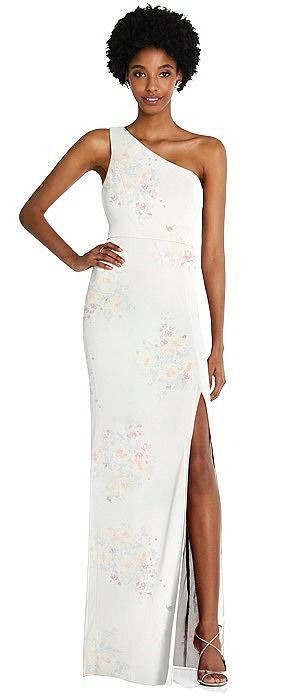 Thread Bridesmaid Style Addison
