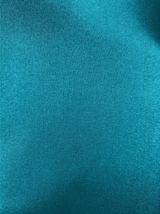 Stretch Charmeuse by the 1/2 yard