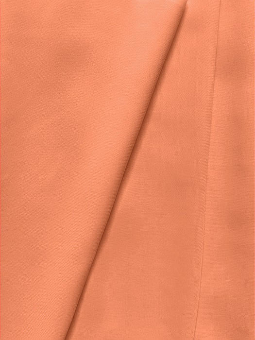 Lux Chiffon Fabric by the 1/2 Yard