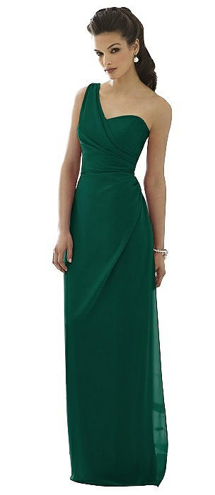 After Six Bridesmaid Dress 6646 On Sale