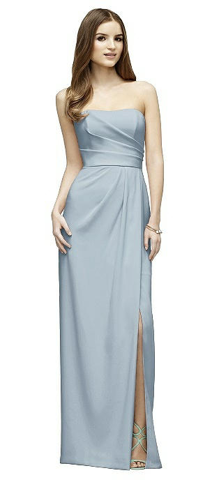Lela Rose Bridesmaid Dress LR221 On Sale