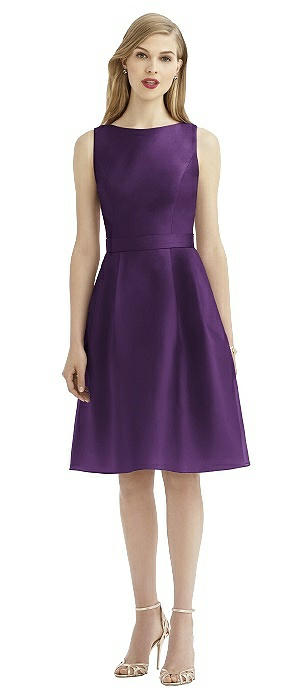 After Six Bridesmaid Dress 6744 On Sale