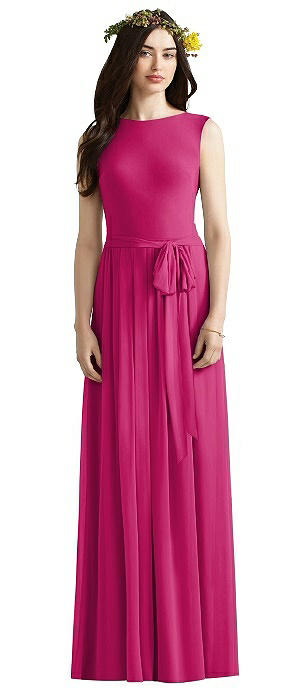 Social Bridesmaids Style 8169 On Sale