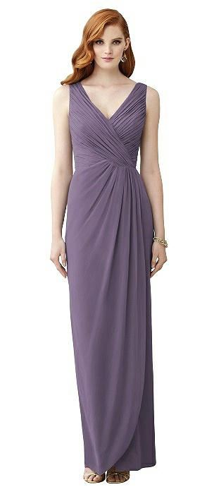 Dessy Collection Style 2958 On Sale