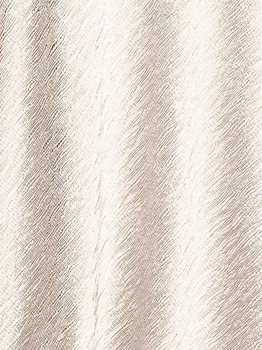 Soho Metallic Fabric by the 1/2 Yard