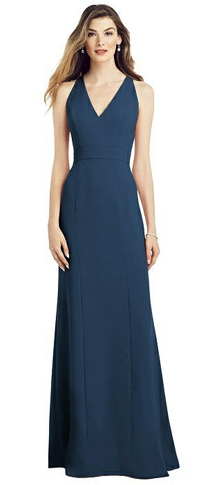 Dessy Collection Style 6821