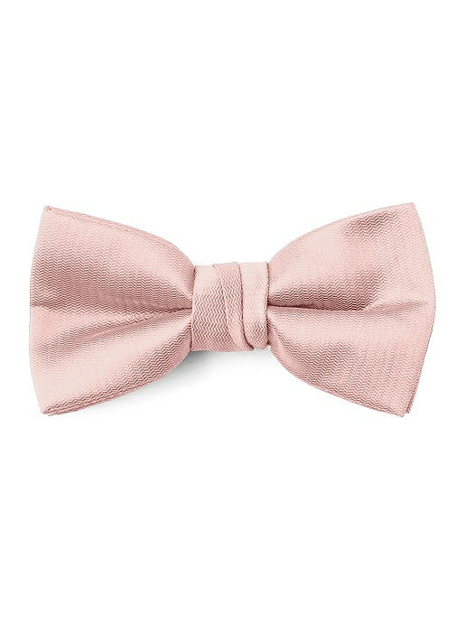 Yarn-Dyed Boy's Bow Tie by After Six