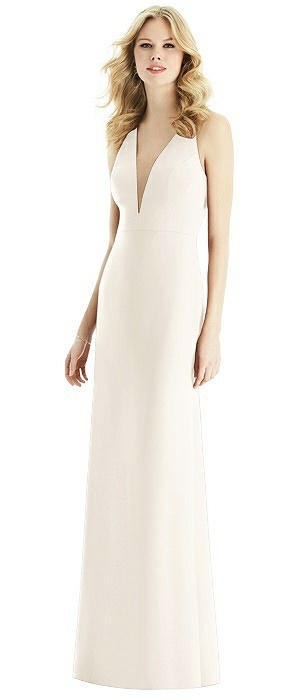 Bella Bridesmaids Dress BB111