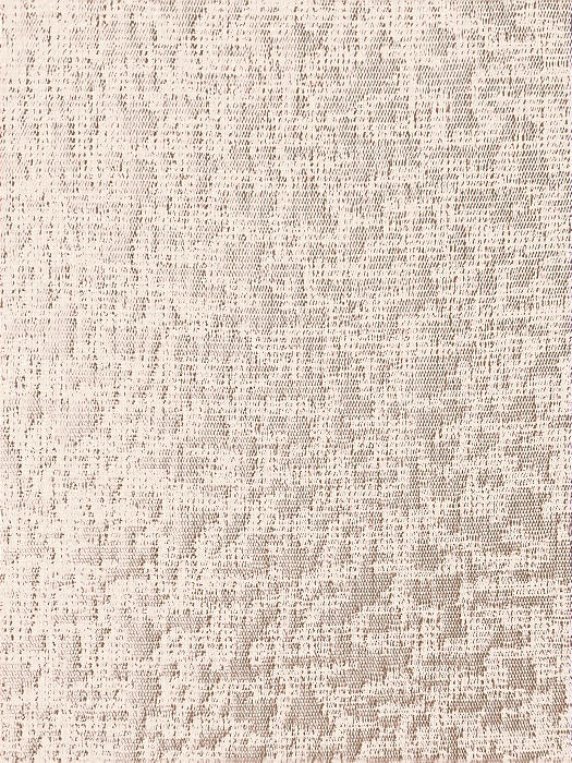 Park Avenue Brocade Fabric by the Yard