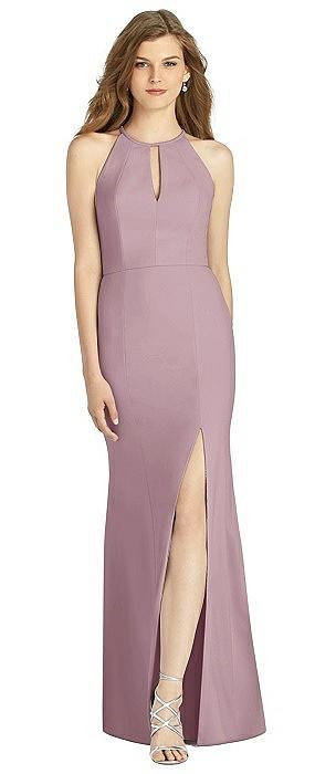 Bella Bridesmaid Dress BB122