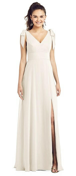 Thread Bridesmaid UKTH018