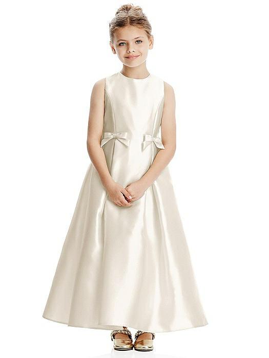 Flower Girl Dresses Cute Elegant Styles Dessy Group,Wedding Dresses Man Kurta