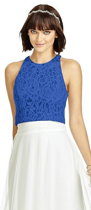 Dessy Collection Style T2974