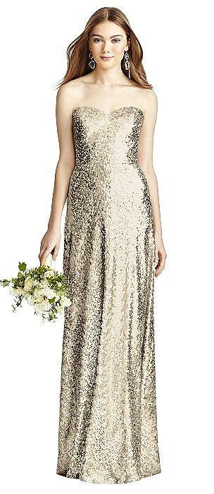 Studio Design Bridesmaid Dresses The Dessy Group