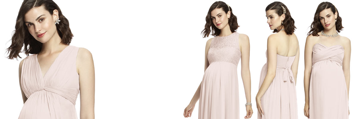 bridesmaid dresses and formal gowns the dessy group