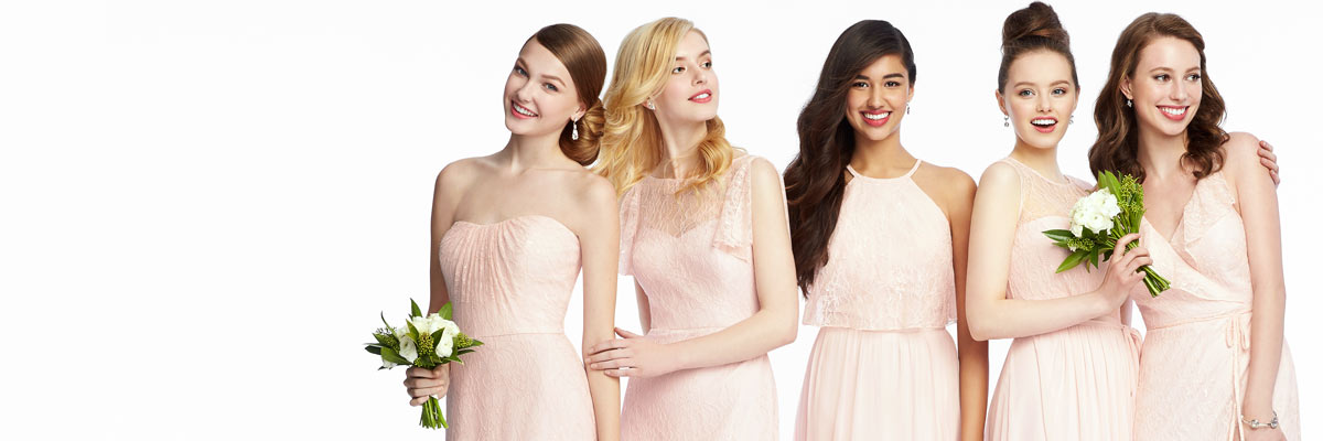 Dessy Wedding Dresses 17 Cute Bridesmaid dresses for march